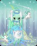 teddyrot's avatar
