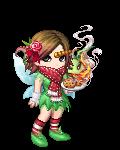 earthim's avatar