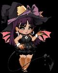 Exalt Lucina's avatar