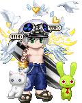 makaiash's avatar