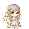 Luff`'s avatar