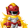 Soulist's avatar