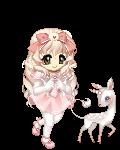 StarRodKirby's avatar