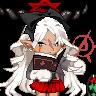 Lil Devil You's avatar