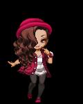 TarsonTheRedguard's avatar