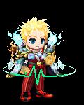 someguy9800's avatar