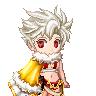 Krimson 0bsession's avatar