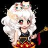 Betery's avatar