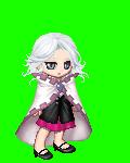 Hiibari Kyoya's avatar