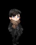 Acrobatic Vigilante's avatar