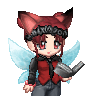 Melin_Yuki_Tanoshii's avatar