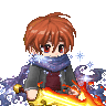 corekazuki's avatar