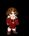 Roferz's avatar