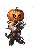 Nemo Ante Mortem Beatus's avatar