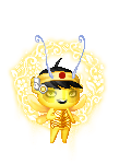 Five Shinny Fireflies 's avatar