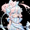 Hirikka's avatar