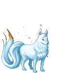 tildeathdowepart9097's avatar