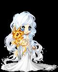 Phoenix-Fatality's avatar