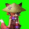 aznbaby69's avatar