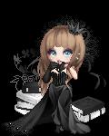 Book Duchess