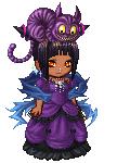 Tamanariko's avatar
