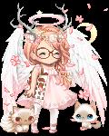 ellephants's avatar
