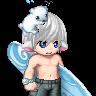 Grandmaster Ponta's avatar