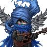 refan11's avatar
