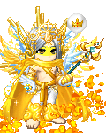 Wayward Judge's avatar