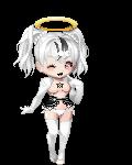 WhisperInTheDark's avatar