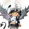 Gwendolyn_Heart's avatar