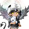 Gwendolyn_Heart's avatar