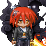 undead friend's avatar