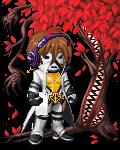 shadowgamer10's avatar