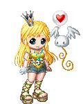 xcute_divisionx's avatar