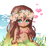 Selph94's avatar