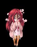 shinigummi's avatar