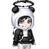 Endearment's avatar