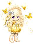 Phoebe Desmons's avatar