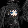 theflyingkitty's avatar