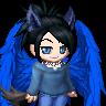 Alexiswolf64's avatar
