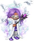 iJERK 123's avatar