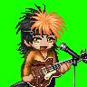 Hogosha Enzeru's avatar