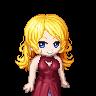 Peach101200's avatar