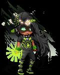 TaniyahStyles's avatar