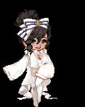 o Sofia's avatar