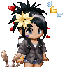 x-bE_JeAlOuS-x's avatar
