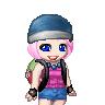 Firebolt32's avatar