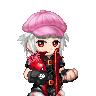 Baal_Paladin's avatar