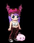 ireneroxyosox's avatar